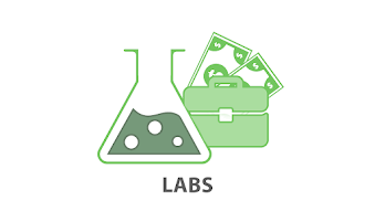Online Marketing Classroom Labs Logo
