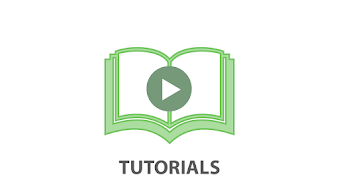 Online Marketing Classroom Tutorial Logo